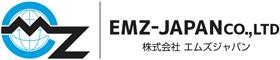 株式会社EMZ-JAPAN(エムズジャパン)